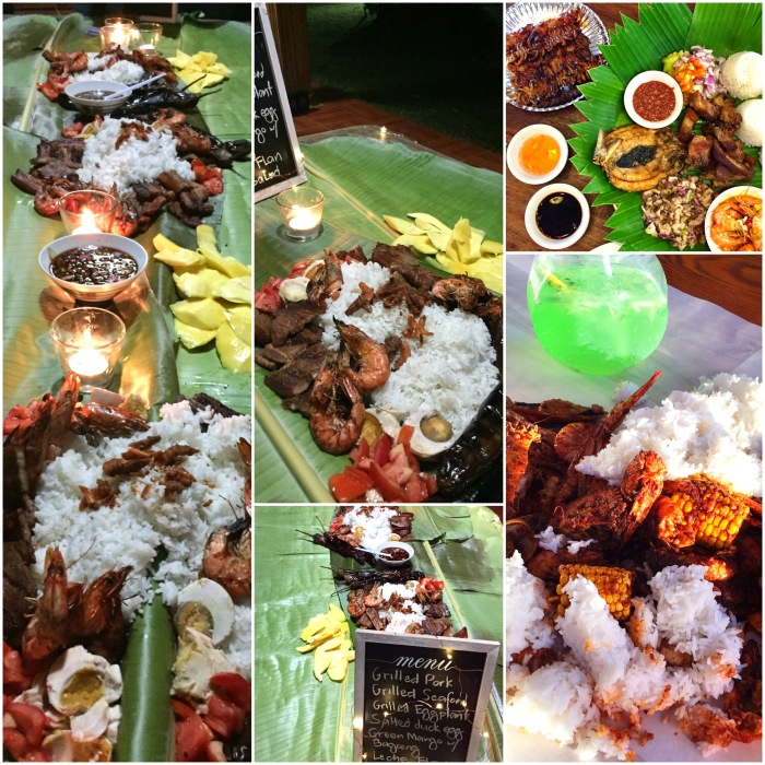 BOODLE FIGHT louiseandrain